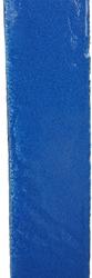 KL12 image