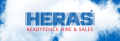 Heras Readyfence Service, Div of CRH Fencing Ltd logo