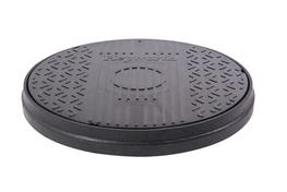 Hepworth SuperSleve offers a range of multi inlet access and inspection chambers for private drainage applications up to a maximum depth of 1.2m.  Hepworth SuperSleve inspection chambers are supplied complete with multi inlets to connect directly to SuperSleve...