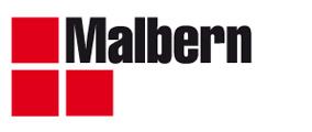 Malbern uPVC Windows & Doors Ltd