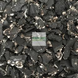 Arena Flex  Equestrian Rubber Chippings image