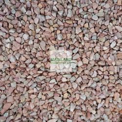 10mm Forest Rose Chippings image