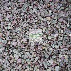 10mm Celtic Chippings image