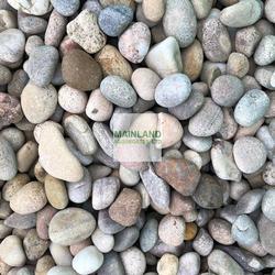 20-40mm Scottish Pebbles image