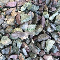 20mm Celtic Chippings image