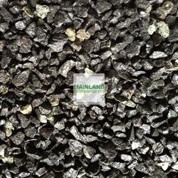 10mm Charcoal Basalt Chippings image