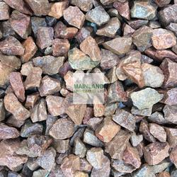 20mm Forest Rose Chippings image