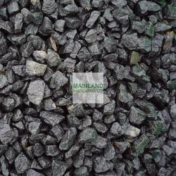 20mm Charcoal Basalt Chippings image