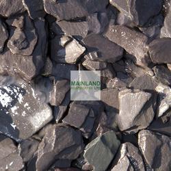 40mm Blue Slate Gravel/Chippings image