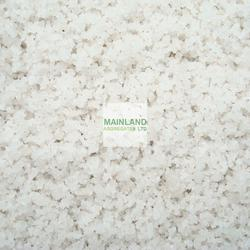 White Gritting/Rock Salt image