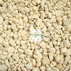 20mm Cotswold Buff Chippings image