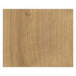 8mm Sherwood Oak Laminate Flooring image