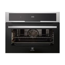 Electrolux EVY5841AAX Built-In Compact Oven image