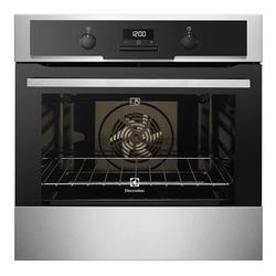 Electrolux EOC5440AAX Built-In Electric Single Oven image