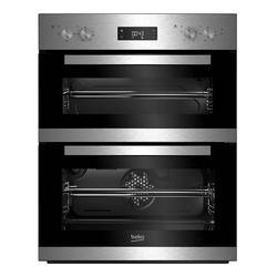 Beko BNTF22300XD Built Under Double Oven image