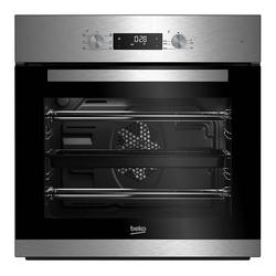 Beko BNIE2300XD Multifunction Oven image