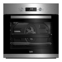 Beko BNIF22300XD Fan Oven image