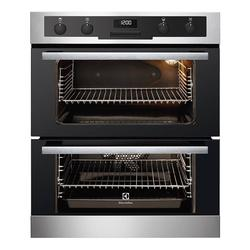 Electrolux EOU5420AAX Built-Under Double Oven image
