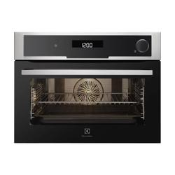 Electrolux EVY9841AAX Built-In Compact Oven image