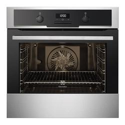 Electrolux EOB5450AAX Built-In Electric Single Oven image