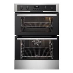 Electrolux EOD5420AAX Built-In Double Oven image