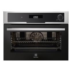 Electrolux EVY9847AAX Built-In Compact Oven image