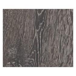 8mm Bedrock Oak Laminate Flooring image
