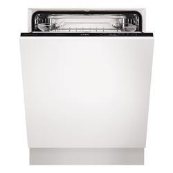 AEG F34300Vi0 Integrated Standard Dishwasher image