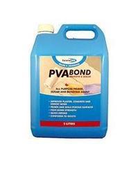 PVA Adhesive & Sealer image