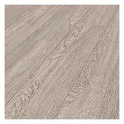 10mm Pier Oak Laminate Flooring By Magnet Ltd