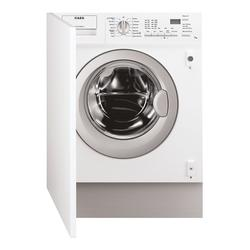 AEG L61271BI Integrated 7kg Washing Machine image