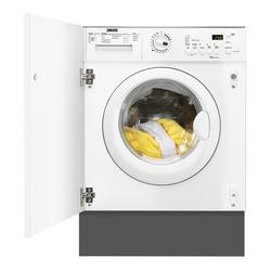 Zanussi ZWi71401WA Integrated 7kg Washing Machine image