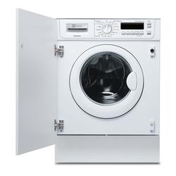 Electrolux EWG147540W Integrated 7kg Washing Machine image