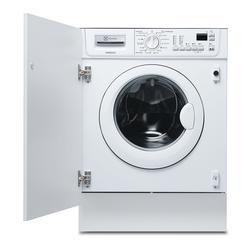 Electrolux EWG127410W Integrated 7kg Washing Machine image