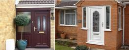 As one of Birmingham's most experienced window and door companies, Mainstream Windows can help homeowners who wish to add a porch or extension to their properties. The company offers a bespoke design service, covering all aspects of a porch project from desi...