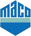 Maco Door & Window Hardware (UK) Ltd logo