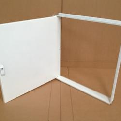 Griddor - Ceiling Access Panels image