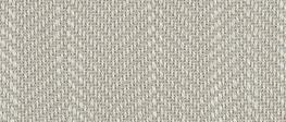 Edwin Dove Grey Upholstery Fabric By Laura Ashley
