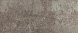 Caitlyn Silver Velvet Upholstery Fabric image