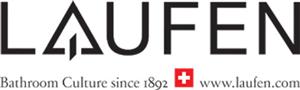 LAUFEN Ltd