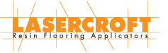 Lasercroft Flooring