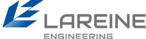 Lareine Engineering Ltd