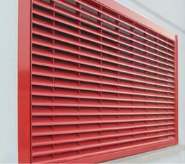 Ventilation Panels image