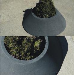 BIORA 40 Cast Stone Planter image
