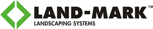 Land-Mark Landscaping Systems