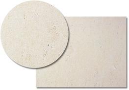 Sawn Natural Port Limestone (PLME) image