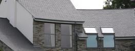 La Plata natural roofing slate is the most recent Spanish slate added to the LBS range. The La Plata slate has been coming into Ireland for many years and we believe it is a durable, natural spanish slate, suitable for the Irish climate.This slate is quarried ...
