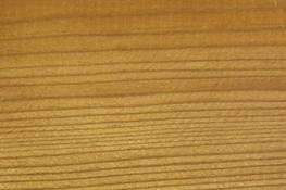 Thermowood Redwood image