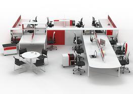 UniteSE Workstations image