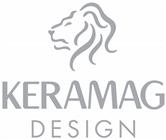 Keramag Design